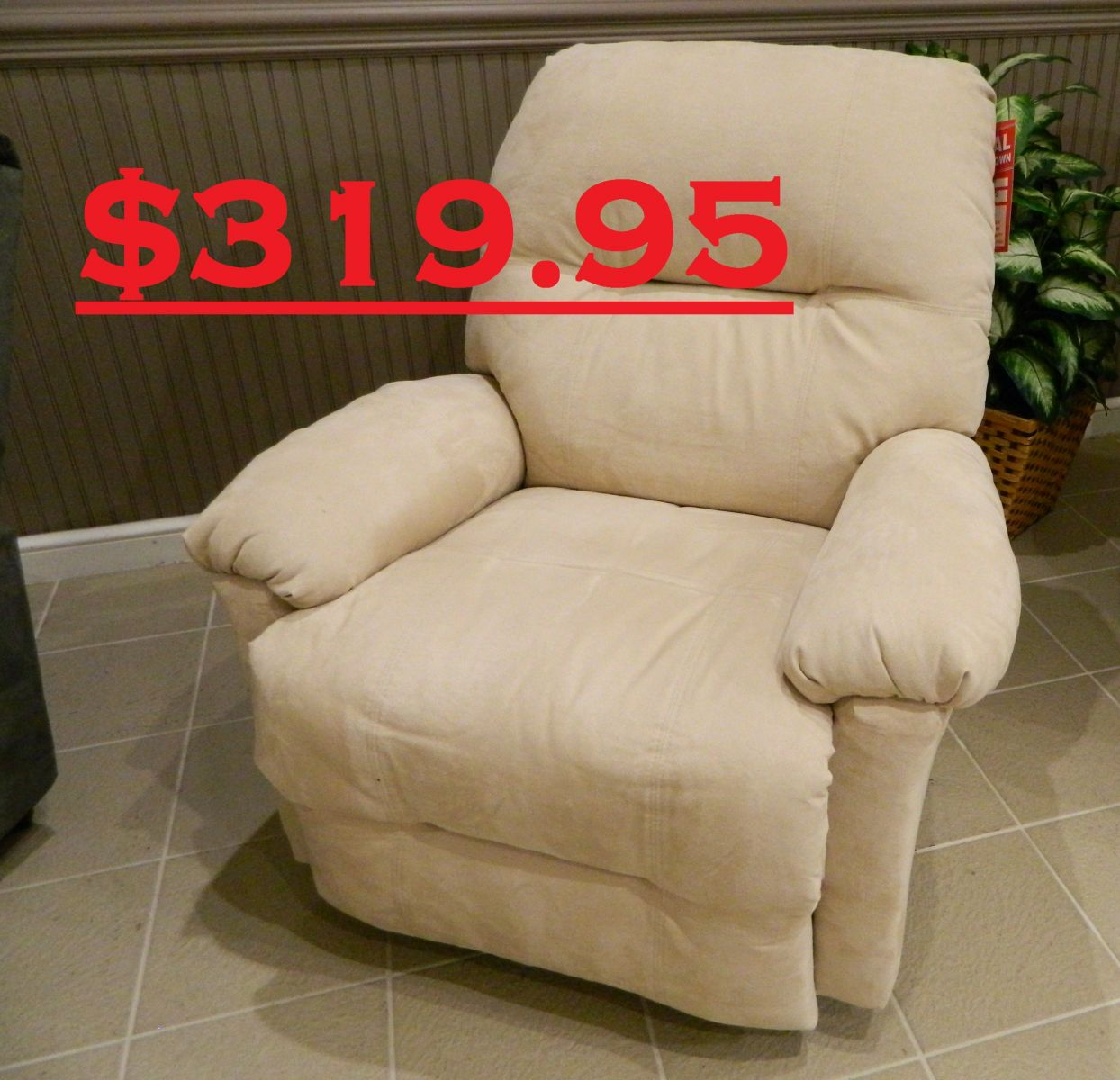 Best Pike Recliner was $870 clearance price $383.96 & About Walker Furniture your Thomasville furniture store in ... islam-shia.org