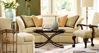 Walker Furniture Gainesville With 2 Locations To Better Serve You