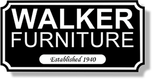 Superbe Walker Furniture Gainesville